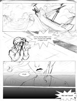 Len the Bold Comic Page 8 by Fatestouch