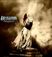 Refresh Death by D3vilusion