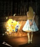 Come to my story by Marjie79