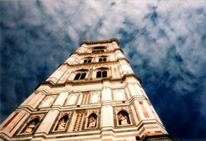 Florence 1 by halo8