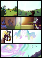 Memory Lane 28 by Shimmerpaw