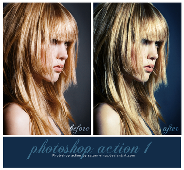 Photoshop Action 1 by saturn-rings