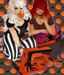 Donut Galpals by Marxis