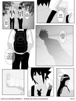 Close to you_Cap2_Pag06_Esp by kakashika93