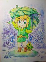 Link by Patri02