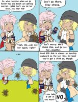 FF 13 Comic 42: Confessions P2 by Dilly-Oh