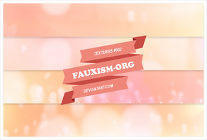 Fauxism-org-texture002 by fauxism-org