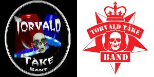 Torvald Taake Band 3 by sedriss
