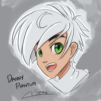 DP-practice by seantriana