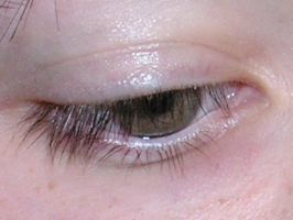 Eye Shot 04 by Lucy-Eth-Stock
