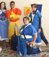 Dragon Con 2010 - 155 by guardian-of-moon