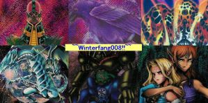 Winterfang007 by jeremyshock128