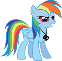 OG Dash is best Pone by iliekpones