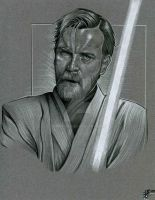 Kenobi by prmedia