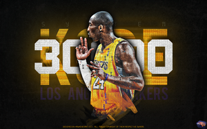 System Kobe-30000 by TheHawkeyeStudio