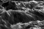 Of The Flooding Rage by rici66