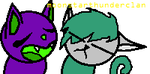 Blah Blah Blah. by MoonstarThunderClan