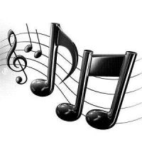 Serene tune -song- dl to hear by DD7990