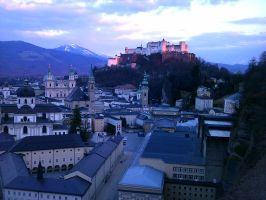 Salzburg 3 by mcthulhulhu
