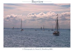 Bayview by evenstarr