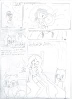 Feelings comic page 1 by Drawing-Heart