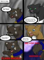 TAoDL Ep.3 page 19 by Sonatawind