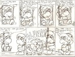 Mario Comic10-Push? by cmsimeon589