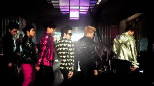2PM GIF. by BreendiEditions