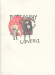 Photolovers1 by MiGpilot25