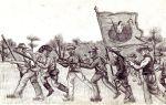 remember the alamo by EasyCompany101st