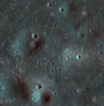 Apollo-11-Landscape by Nathanial-BB