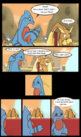 The Toxicroak Prince page 8 by dynamo5