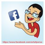 Facebooks by ParSujera