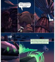 Transmissions from Fara Nexa Page 33 by CarpeChaos