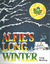 Alfie's Long Winter