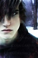 Premade 5 by CoraGraphics