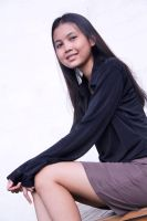 Andi Mira  3345 by rawphotoworks