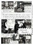 Ssina Qua Non - Chapter 1 - Page 2 by Shin--Ichi
