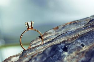 marry you by cainoy