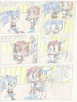 AT: Captive Couple, Page 1 by mastergamer20