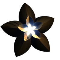 Flower PNG by Lion6255