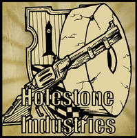 Holestoneindustries001 by freyveley