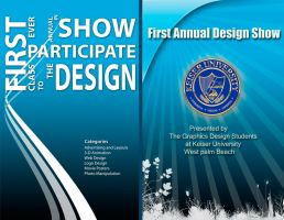 BROCHURE_FRONT by mvgraphics