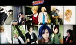 KHR: Cosa Nostra by behindinfinity