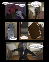 Heart Burn Ch4 Page 19 by R2ninjaturtle