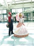 Anime Expo 2014 76 by iancinerate