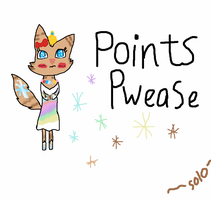 Points Pwease by solomix25249