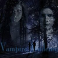 Vampire Academy by Hopeforachange