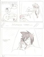 forever page 78 by sung-min