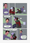Mountain Divide - Chapter 1 - Pg 12 by curiousdoodler
